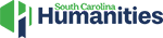 South Carolina Humanities Council